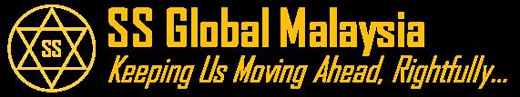SS Global Malaysia